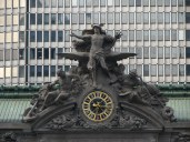 Grand_Central_Terminal_NY_Mercury_Statue